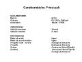 castagnola-26-scheda2-copia